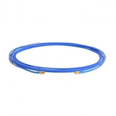 DC100130 8 mm-es hosszabbító kábel