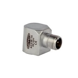 AC216 prémiumrezgésgyorsulás érzékelő mágneshez