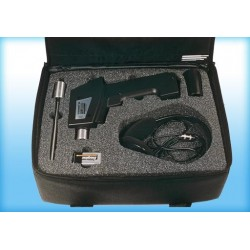 Ultraprobe® 100 Ultrasonic Detection Kit