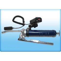 Ultraprobe® 201 Grease Caddy - ultrahanggal támogatott zsírzópisztoly