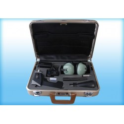 Ultraprobe® 3000 Digital Ultrasonic Inspection System
