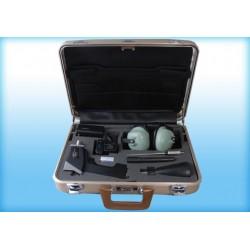 Ultraprobe® 3000 digitális ultrahangos vizsgálóeszköz