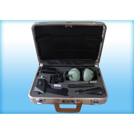 Ultraprobe® 3000 digitális ultrahangos