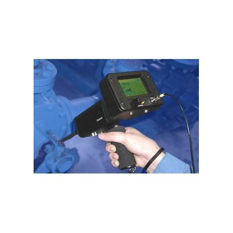 Ultraprobe® 10,000 digitális ultrahangos vizsgálóeszköz