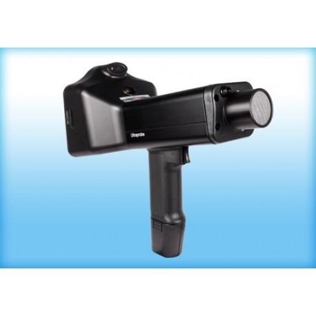 Ultraprobe® 15,000 Touch digitális ultrahangos vizsgálóeszköz