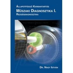 I. Kötet - Rezgésdiagnosztika