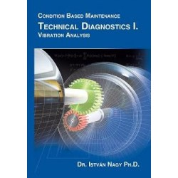 Technical Diganostics I. Vibration Analysis