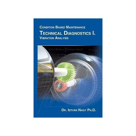 Technical Diganostics I. Table of Contents