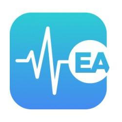 ExpertALERT™ automatikus rezgésdiagnosztikai szakértői szoftver