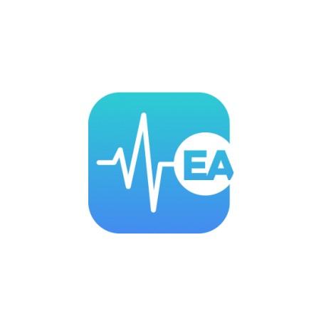 ExpertALERT TM automatikus rezgésdiagnosztikai szakértői szoftver