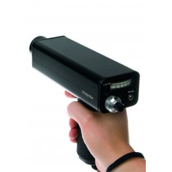 Ultraprobe® 2000 - Analog Ultrasonic inspection system