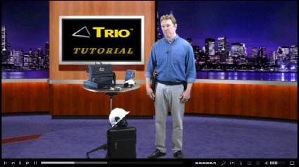 Fedezze fel a TRIO rendszerben rejlő lehetőségeket az alábbi interaktív video segítségével.